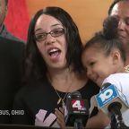 $10M settlement for family of Andre Hill