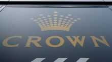 Crown Resorts takes out newspaper ads in attack on 'deceitful campaign'