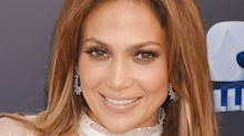 Jennifer Lopez To Bring A Brand New Dance Show To NBC