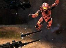 Halo 3: Features that should be in the game