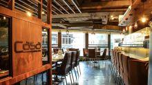 「蠔」客必食!香港生蠔餐廳 + 生蠔海鮮自助餐推介