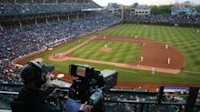 How MLB should broadcast games in the future