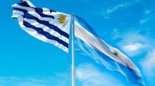 Uruguay amplía descuento del IVA a turistas hasta 2020 por la crisis regional