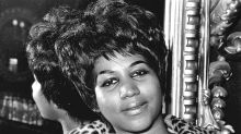 Aretha Franklin Funeral, Public Viewing Plans Announced