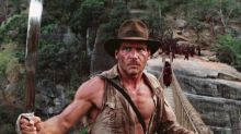 Steven Spielberg isn't directing 'Indiana Jones 5' and movie fans are in shock