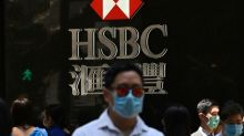 HSBC denies reports that it 'fabricated evidence' on Huawei