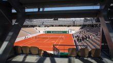 Tennis : Les qualifications pour Roland-Garros débutent avec un protocole très strict anti Covid-19