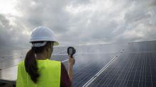 El futuro brillante de las energías renovables