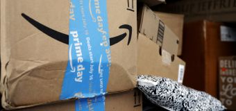 Amazon is offering exclusive deals before Prime Day
