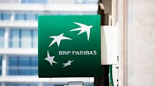 BNP Paribas Weighs Selling Stakes in West African Businesses