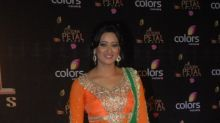 Little known facts about Shweta Tiwari