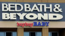 Bed Bath & Beyond shakes up board amid investor pressure, co-founders step down