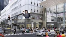 From online to the mall, new retail concept coming to Fashion District Philadelphia