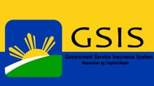 GSIS opens scholarship opportunities to members' kin