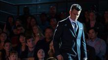 Sensacionalista, 'Esta é a Sua Morte - O Show' imagina programa de TV onde pessoas cometem suicídio