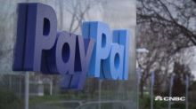 PayPal CEO Dan Schulman on exactly how the company closed its pay gap