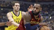 NBA Morning Run: Sunday's highlights