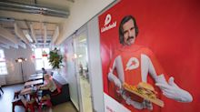 Takeaway to Buy Delivery Hero's German Unit for $1 Billion