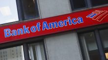 Bank of America Q1 Earnings Beat Expectations