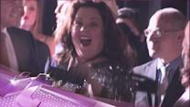 Entertainment News Pop: Melissa McCarthy's Winning Streak Continues at Theaters