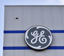 Why GE took a $6.2B charge for its legacy reinsurance business