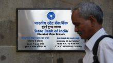 SBI ups target for loan portfolio purchase from NBFCs