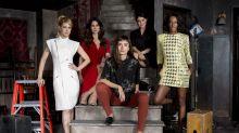 'Histórias também devem ser lideradas por mulheres', diz executiva brasileira da Netflix