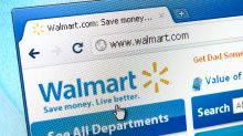 Así es como Walmart está equilibrando la situación en su batalla contra Amazon