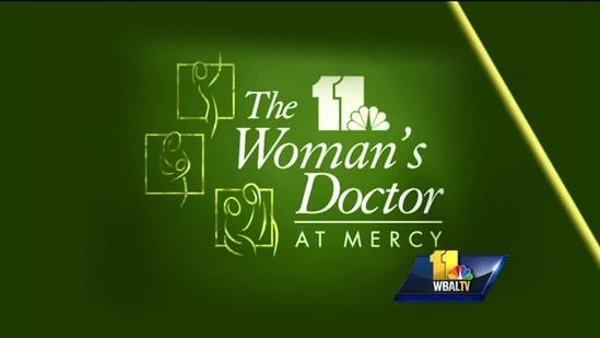 Doctor: Women should include thyroid tests in routine screenings