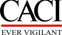 CACI Wins $1.4 Billion Task Order with the Defense Threat Reduction Agency to Counter and Deter Various Threats