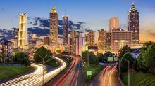 Dallas, Austin finishing strong in Amazon HQ2 countdown