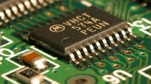 Daily Briefing: Manufacturer faces 91 charges for unpaid salaries; Microchip surge blurs economic outlook