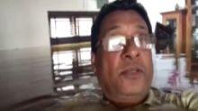 Kerala Floods: Heart-Breaking Videos of People Stranded in Rains, Asking Help From Authorities Go Viral!