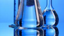 Teva's Rituxan Biosimilar Gets FDA Nod in Non-Hodgkin Lymphoma