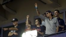 Charlie Sheen says original cast on board for new 'Major League' film