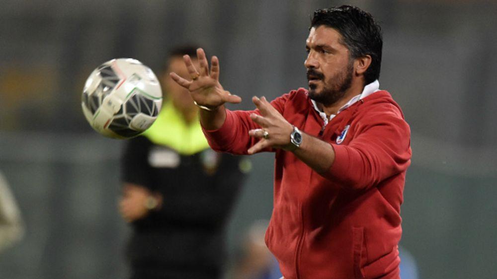Nessuno sconto per Latina e Pisa: la FIGC conferma le penalizzazioni