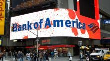 BofA to Divest Alternative Investment Feeder Funds Business