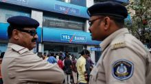 SBI would need to invest $331 million in Yes Bank rescue