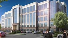 Big Boston buyer pays record for office building