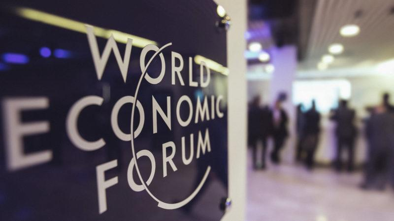 MakerDAO, Lightning Labs are in World Economic Forum's list of tech pioneers for 2020