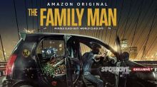 Breaking News: Release Date For The Family Man 2 Finally Confirmed - EXCLUSIVE