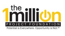 Sprint and 1Million Project Foundation Award Kentucky School District with Grant of $160,000 in Wireless Devices and Connectivity for 2019-2020 School Year