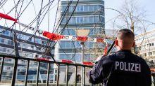 Beiersdorf führt Home Office-Tag für alle ein
