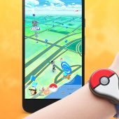 Pokemon Go has done the impossible for mobile apps