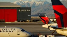 U.S. grants final approval for expanded Delta, Air France, Virgin, KLM JV