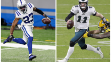Colts' Best, Worst Contracts Revealed