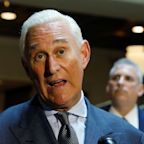 Robert Mueller Honing In on Roger Stone's Alleged Wikileaks Ties, Says Report