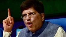 Bullet Train Project: Railway Minister Indicates 'Tightening of Belt' in Post-Covid Scenario