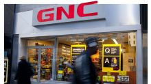 GNC Ad Booted From Super Bowl Lineup Because of Banned Substances
