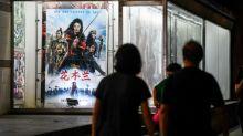 """Pequim apoia filme da Disney """"Mulan"""" em meio a polêmicas"""